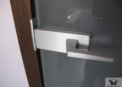 Orzeł_Design_drzwi_szklane_trójmiasto_gdańsk_sopot_gdynia (5)