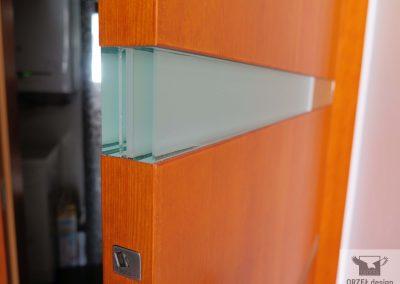 orzeł_design_drzwi_drewniane_trójmiasto_gdańsk_sopot_gdyniajpg (3)