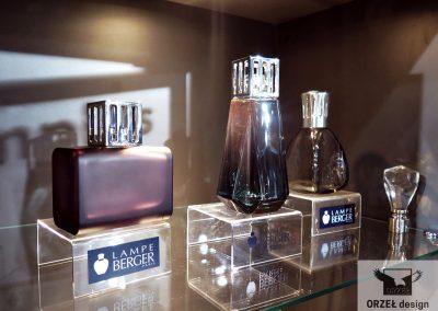 zapachy domu perfumy4 Orzeł Design Gdańsk Gdynia Sopot Trójmiasto