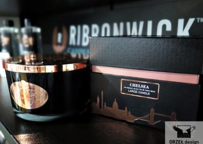 zapachy domu perfumy6 Orzeł Design Gdańsk Gdynia Sopot Trójmiasto